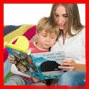 Sparkup Book Reader