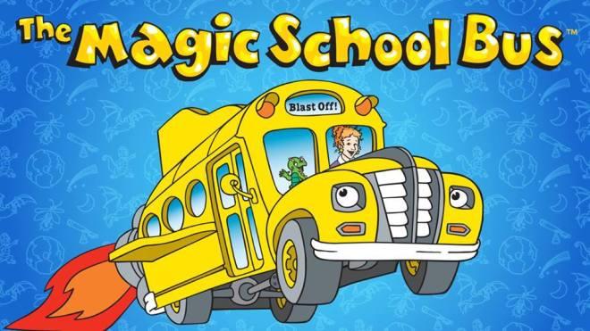photo Magic-School-Bus
