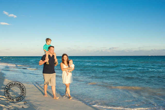 International Family Travel: Get Your Vaccines Before You Go!