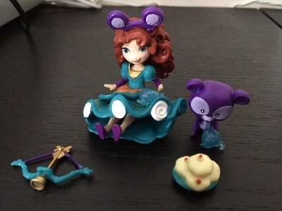 Disney Princess: Merida