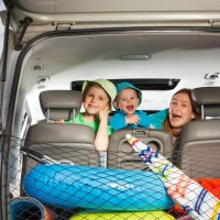 Tips To Help you Get Summer Road Trip Ready
