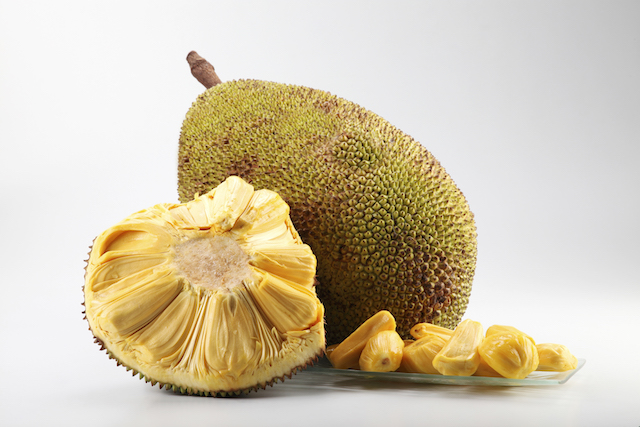 Jackfruit-the tastiest food trend you need to try right NOW!