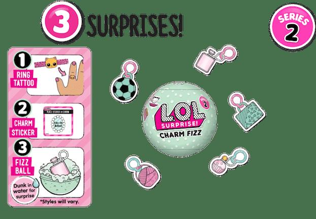 lol-surprise-charm-fizz