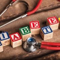 Understanding the Link Between Diabetes and Heart Disease