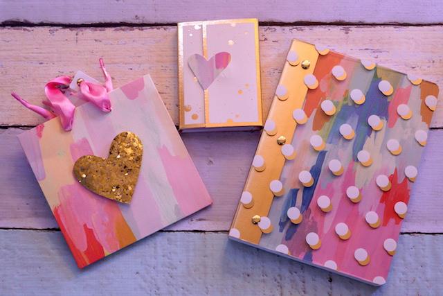 Fun and Unique Valentine's Day Cards