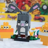 how to make an easy lego easter egg (1 of 11)