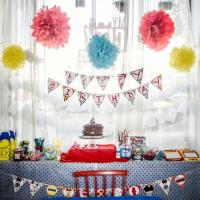 5 Birthday Party Loot Bag Items The Kids Will Love