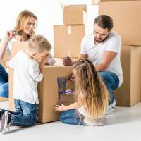 Tips to Help Make Your Next Move Extra Smooth