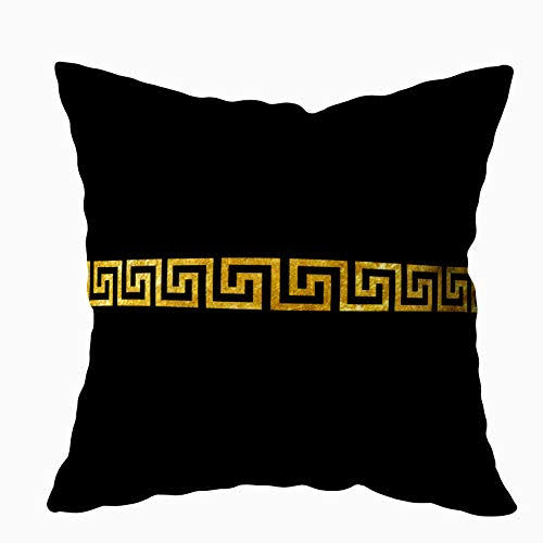 versace cushion covers online