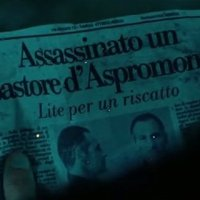 Anime nere: 3 film sulla 'ndrangheta da recuperare