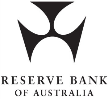RBA: Monetary Policy Decision-Rate unchanged