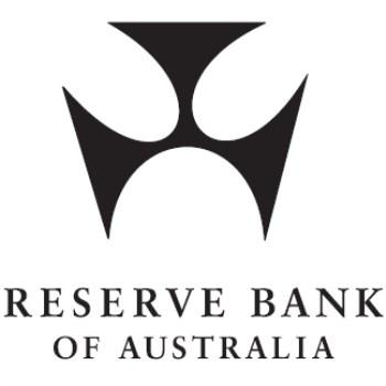 RBA: Financial Aggregates | Onestopbrokers