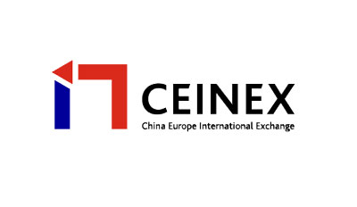 Deutsche Börse: Successful market launch of CEINEX