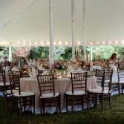 Chair Covers Rental Scarborough Hon Office Manual One Stop Event Rentals Weddings
