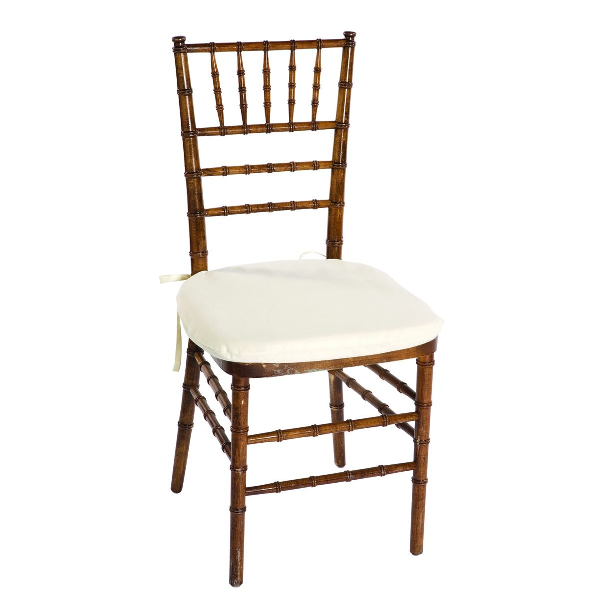 chiavari chairs wholesale folding chair ikea gold one stop event rentals