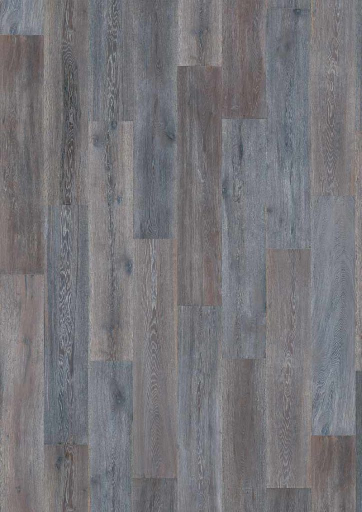 Kahrs Oak Maison Grande Collection  One Stop Flooring