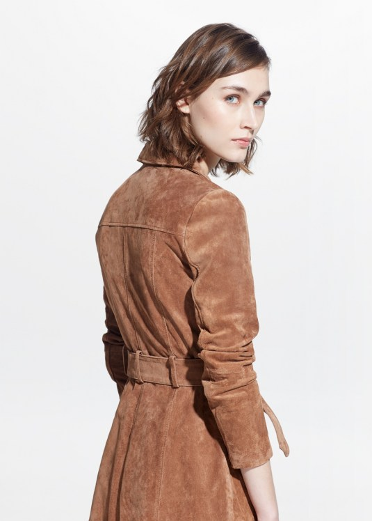 mango-suede-trench2