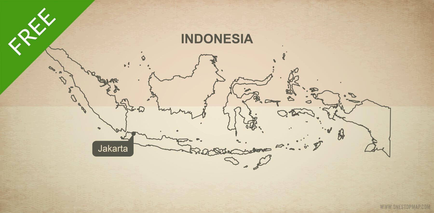 Apakah anda mencari gambar tentang logo. Peta Indonesia Hd Paimin Gambar