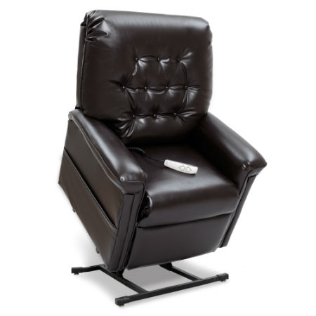 rent a chair cheap universal covers for sale best reclining lift rental in phoenix az over 13 years power
