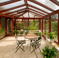 Patio Roofing Options to Consider from One Stop Patio Shop