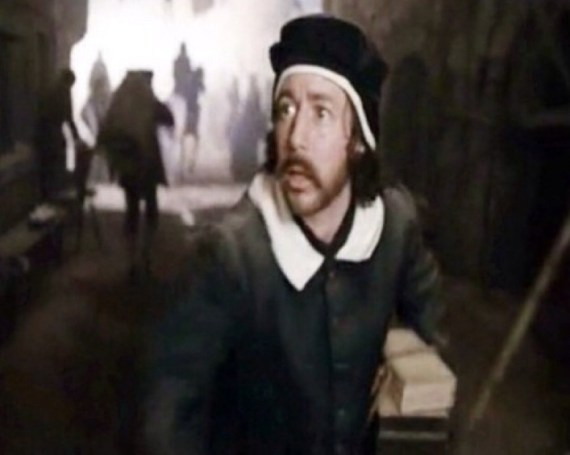 Henry IV.