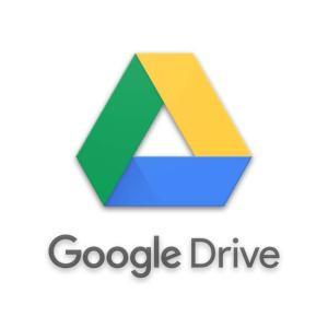 Kupit-Bezlimitnyj-Google-Disk