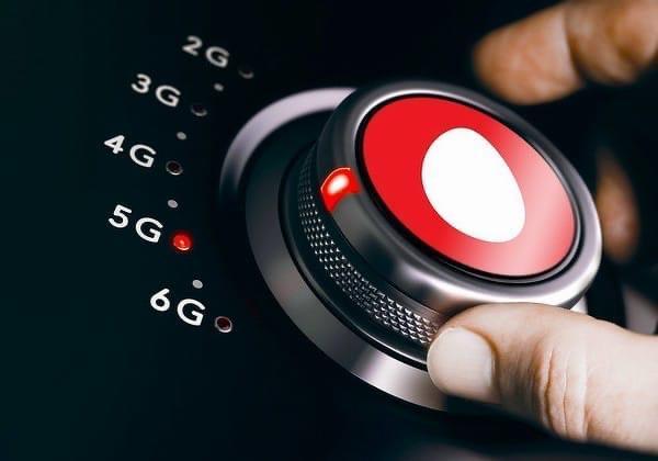 МТС объявила о запуске в России первой сети 5G, к которой смогут подключаться абоненты