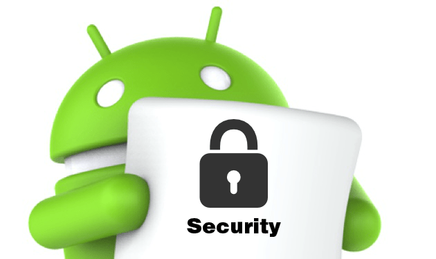 Image result for android security