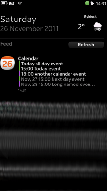 calendar-feed_screen1_nd4yz8x0i2pq_portrait
