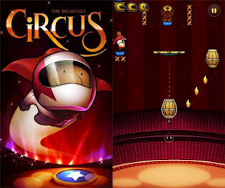 the_incredible_circus_1-593×495
