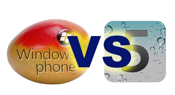 apple_ios_5_vs_windows_phone_75_mango_r1iec