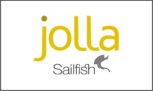 Jolla-Sailfish