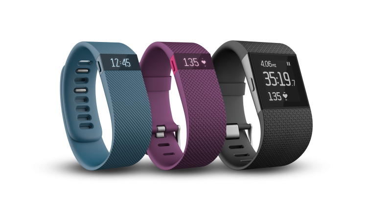 Fitbit-New-Products-Image