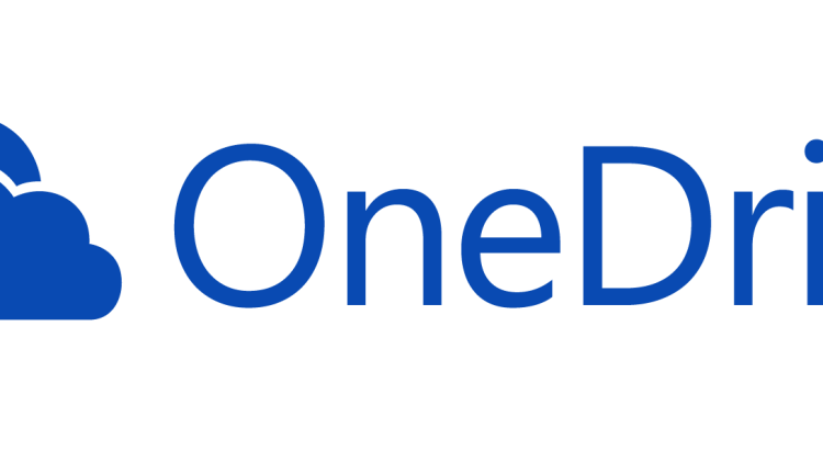 Group feature for onedrive will be discontinued by microsoft in group feature for onedrive will be discontinued by microsoft in october onetechstop stopboris Images