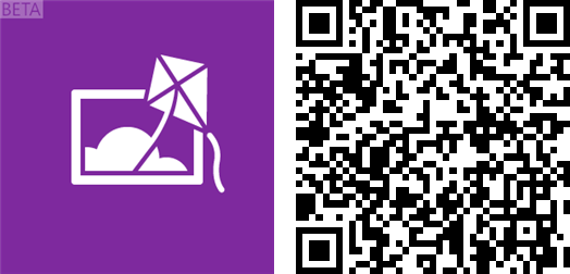 LumiaCinemagraphDownload