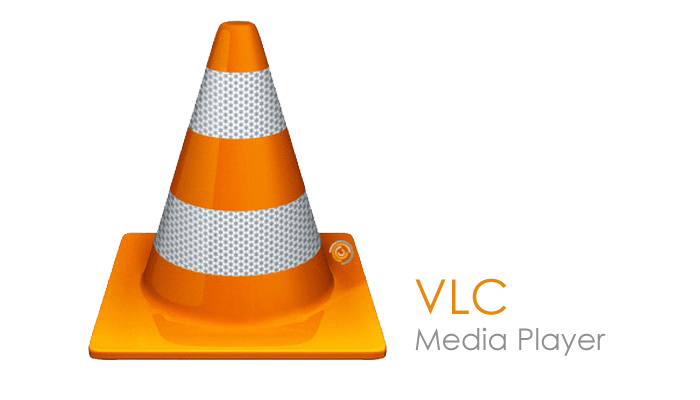 [Image: VLC-Media-Player-Logo.png?fit=700%2C400&ssl=1]
