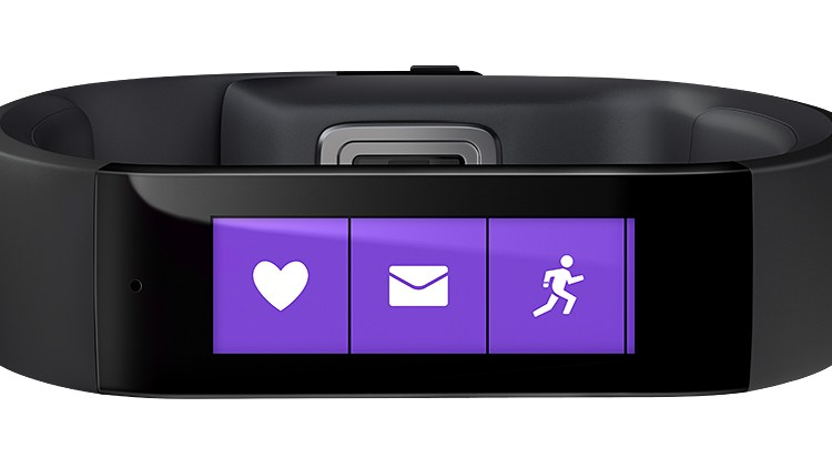 microsoft_band_fitness_tracker_2