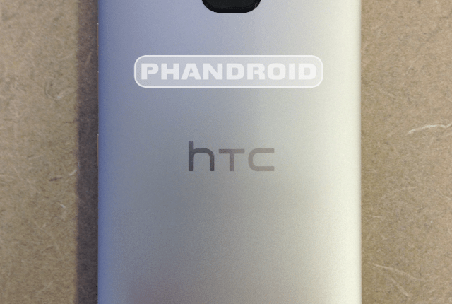 HTC-One-M9-Hima-back-640×857