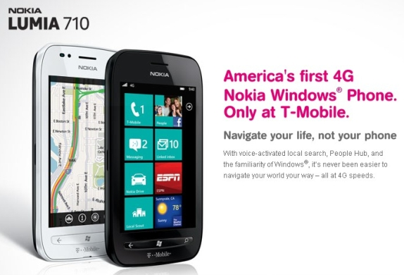 nokia-lumia-710-usa