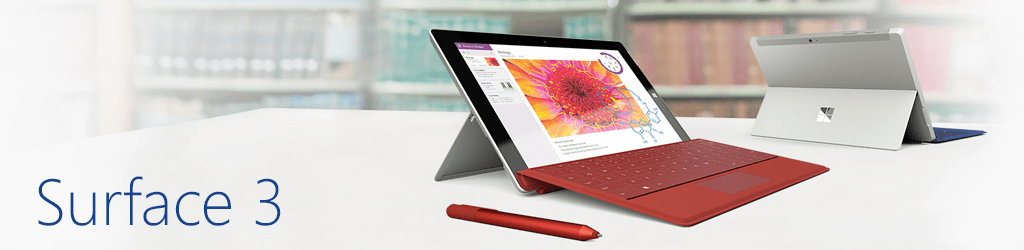 Surface3Header