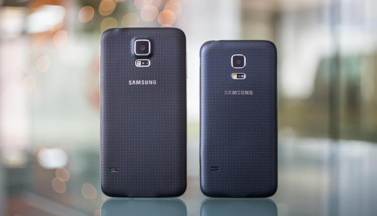 samsung-galaxy-s5-mini-20