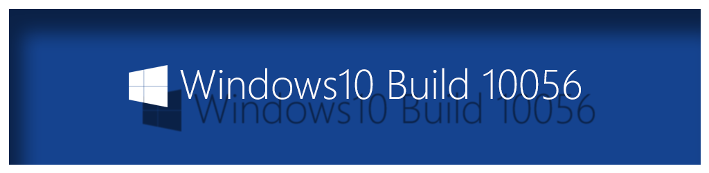 Windows10Build10056Header