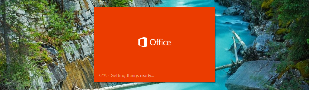 microsoft office 2016 insider preview