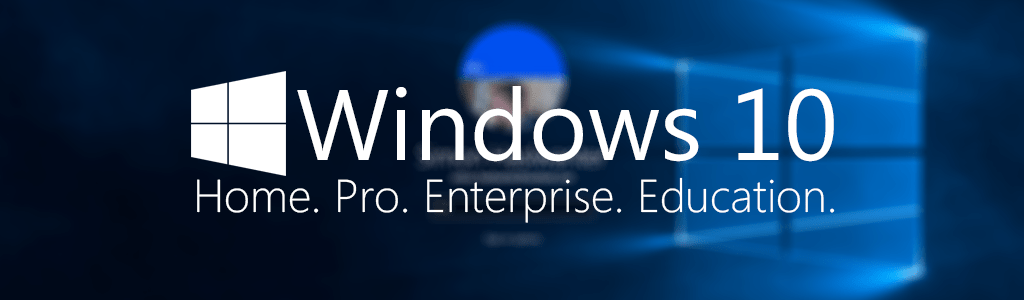 Want to change the Log On Screen in Windows 10, here is how