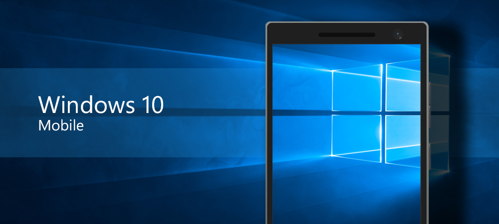 How To: Update unsupported phones to Windows 10 Mobile