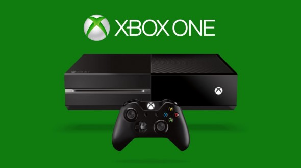 Xbox_One_No_Kinect_Green