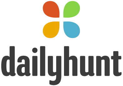 Image result for daily hunt app