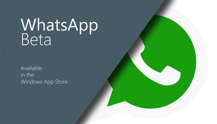 WhatsAppFeatured