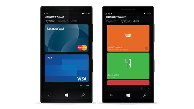 microsoft-wallet-tap-to-pay-using-your-phone-136406936876603901-160622172908
