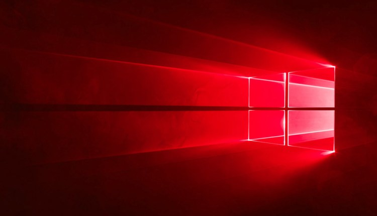 windows_10_hero_red